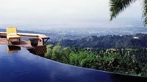 Strawberry Hill Resort