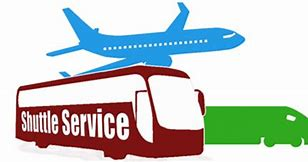 Shuttle Service to Secrets Resorts Montego bay Jamaica