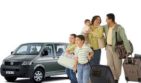 Private Taxi from Montego Bay Airport to Excellence Oysters Bay Resort.