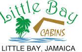 Kingston to Little Bay hotels