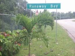 Taxi to Jewel runaway Bay Resort