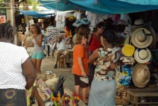Jamaica trips and excursions Ocho Rios Tour!