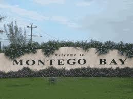 Montego Bay Cruise ship Pier to Montego Bay Tour
