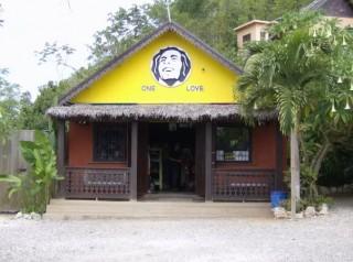 Taxi Service in Montego Bay Jamaica Kingston Bob Marley Tour