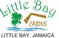 Kingston to Little Bay hotels