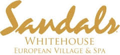 Montego Bay Airport Transfer to Sandals White house Hotel