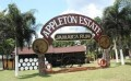 Jamaica Excursions to Appleton Rum Tour