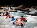 River Tubing/Kayaking