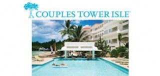 Mbj Airport to Couples Tower Isle