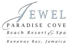 Montego Bay to Jewel Paradise Cove Taxi Service