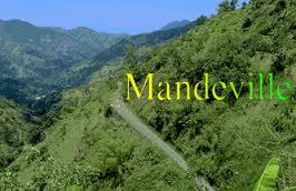 Mandeville,