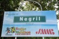 Taxi to Sandy Heaven Negril Jamaica