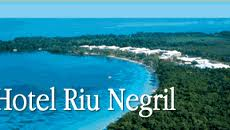 Riu Hotels Negril turner taxis and toursJjamica