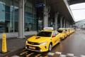 Montego Bay Jamaica Taxi service