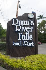 Montego Bay Transfers from Airport to Dunns River Falls
