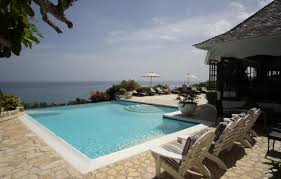 Tryall Villa Turner Taxis and Tours Jamaica